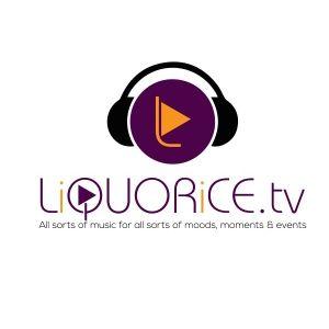 LiQUORiCE Podcast - Chapter 1 25.4.17