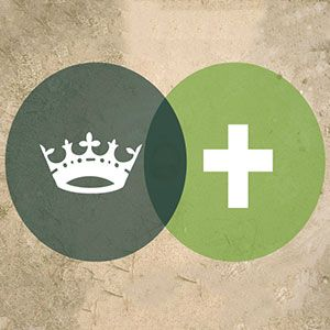 Mark: The Kings Cross