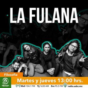 La Fulana - El clasismo.