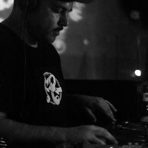 Negocius Man @ Mix Julio 2017
