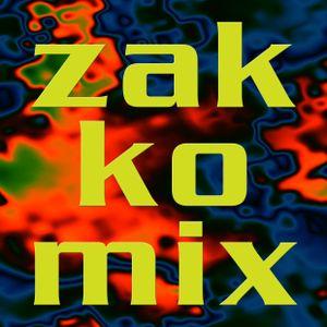 Zakkomix 281018