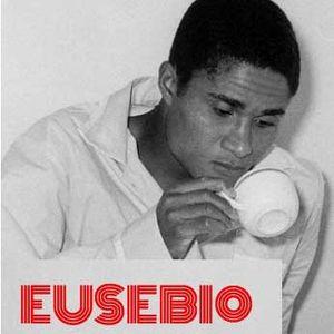 Eusebio – 25. þáttur: Jólagestir Eusebio