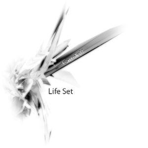 LifeSet 9