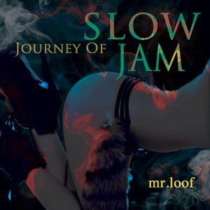 JOURNEY OF SLOW JAM
