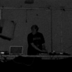 Smear - Live @ Detatched 04 September 2010