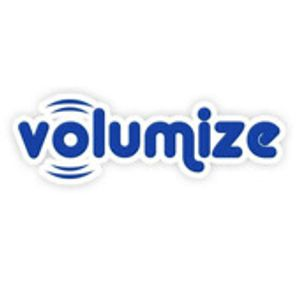 Tim Penner - Volumize (Episode 115 - August 18th 2011)