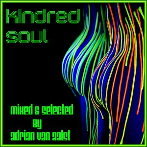 Kindred Soul (AVEC TOI MIX)