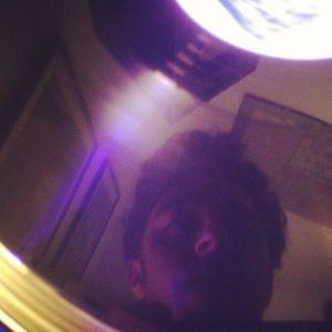 ormeye - pushing & loathing mixtape