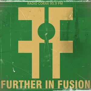 F.I.F. 07/23/14