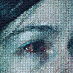 New Bleeders - Gentse Feesten Kinky Star 2012