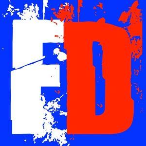 We Are FSTVL DJ COMP - FilthyDjs
