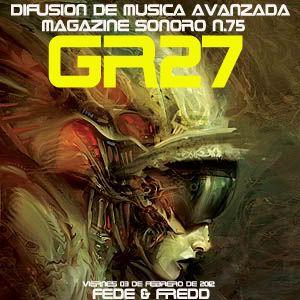 GR27 Magazine 75 (part 2)