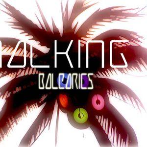 Talking Balearics 08