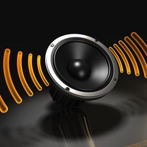 Mix CD6 Part 1