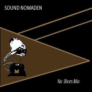 Nu Blues Mix