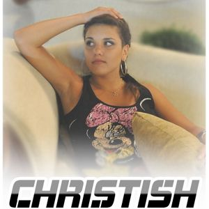 The SOLAR FACTORY 020 with Christish