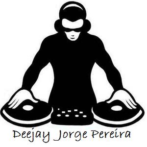Deejay Jorge Pereira
