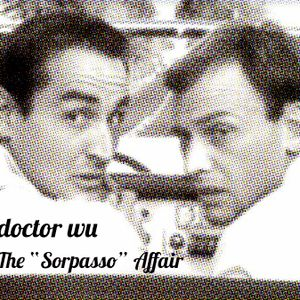 "The ""Sorpasso"" Affair"