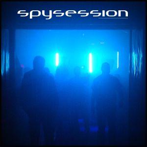 spySession-001 (2011-03-20)