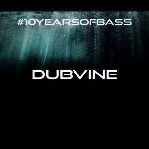 Dubvine SubFM 12/8/14