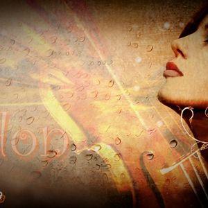 Jeydon - Sleepless Night@January 2013