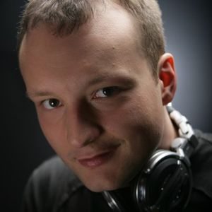 Pure Trance with Tristan C on KANE FM 9/2/12