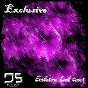 exclusive@DS