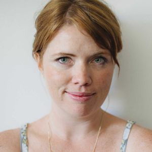 The year that made me: Clementine Ford, 2007