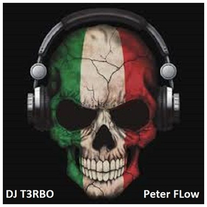 "ROCKETPANTS Radio DJ T3RBO's FNOHDP #157 ""Dance Around The World"""
