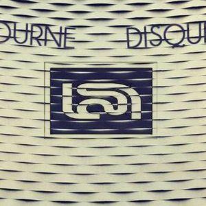 Tourne disque @ La Ruche