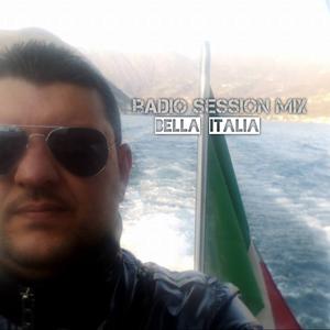 radio session mix bella italia