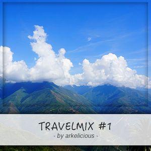 Travelmix #1