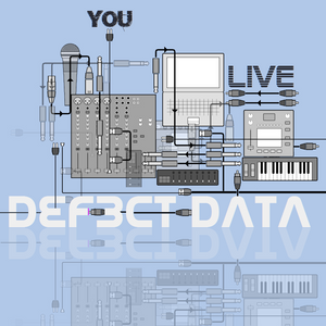 DEFECT DATA - LIVE 2008