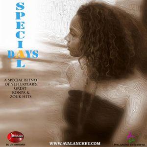 Special Days (vol 1)