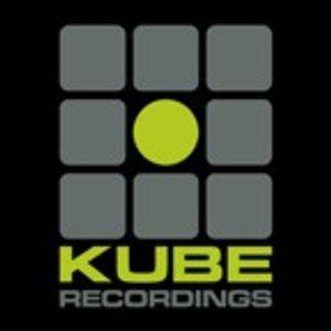 THE PODKUBE EPISODE #009 - GORAN Studio Mix (Nu Disco)
