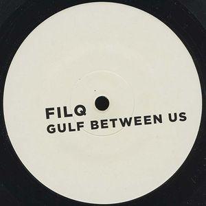 Gulf Between Us