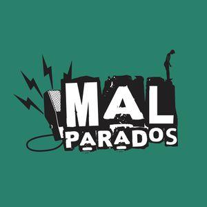 2016-06-03 Mal Parados