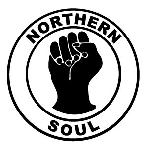 The Top 100 Northern Soul Tracks Of All Time - Chris Matthews on 1radio
