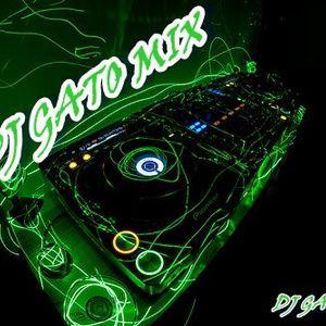 Sesión Electro-House (Dj Gato Mix)