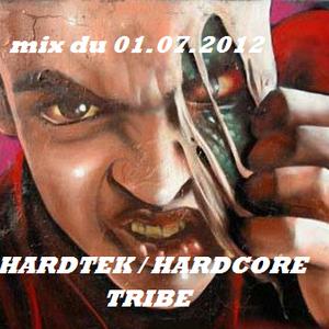 mix du 01.07.2012
