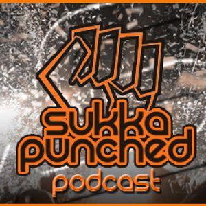 Scoddie- SukkaPunched - Episode 003