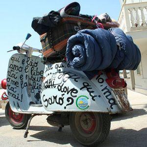 """Plug - 26/03/12 - 18^__""""Il Viaggio""""__"""