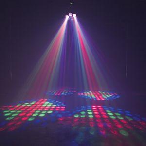 DJ Mystic pres. Mystic Elements 092