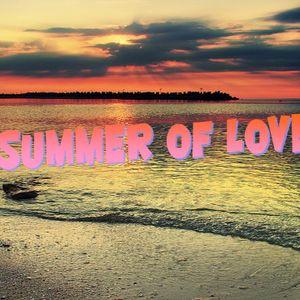 MrVinyl - Summer Of Love Vol. 3