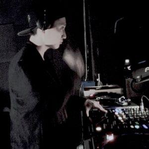 SHINTARO/ Kashimo130714 - Omnivorez #001