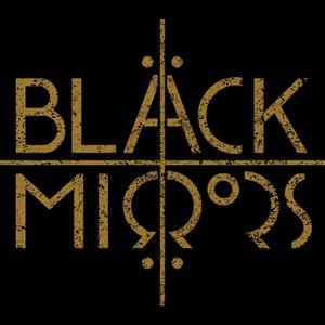 Intervista Black Mirrors