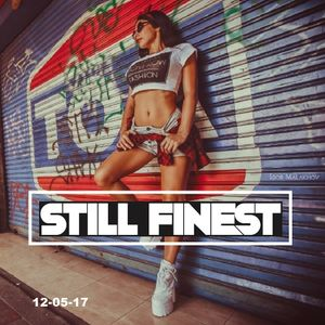 Still Finest ♦ Vocal Deep House Mix & Tropical Chillout Music Mix 12-05-17 ♦ by Still Finest