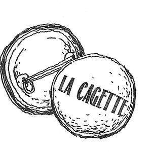 Matinale du Jeudi 26 Janvier 2017 :  La Cagette (Le retour!)