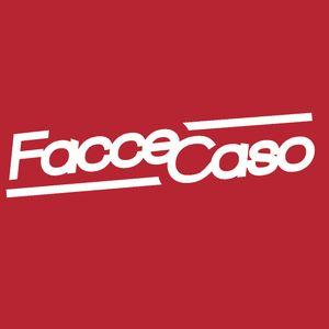 Facce Caso - Lunedi 16 Gennaio 2017