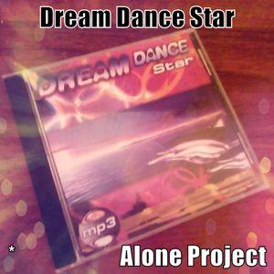 Dream Dance Star